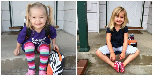 PicMonkey Collage - preschool